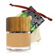 Hodvábny tekutý make-up 711 Light Sand