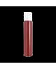 Lak na pery 036 Cherry red náplň ZAO