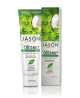 Zubná pasta Coconut Mint Jason