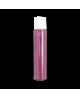 Lesk na pery 011 Pink - náplň ZAO