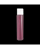 Lesk na pery 014 Antique pink - náplň ZAO