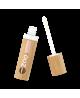 Ošetrujúci olej na pery 484 ZAO