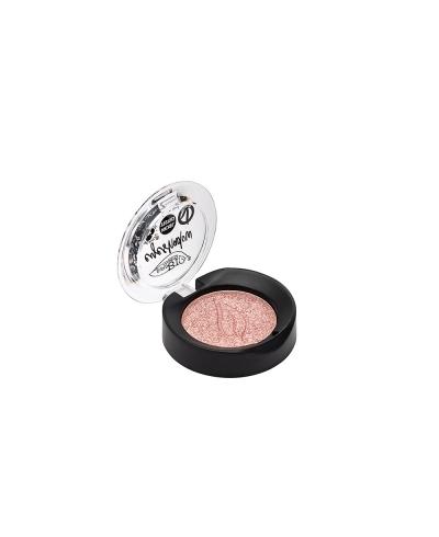 Očný tieň 25 Pink puroBIO
