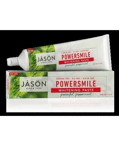 Zubná pasta Powersmile