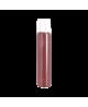 Lesk na pery 015 Glam brown - náplň ZAO