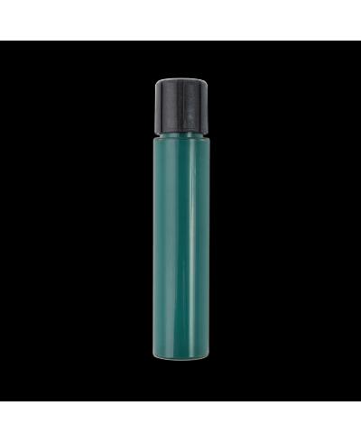 Tekutá linka na oči 073 Emerald green - náplň ZAO