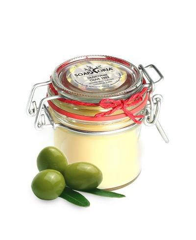 Olivový univerzálny balzam