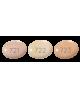 Tekutý rozjasňovač Light touch 721 Pinky - náplň ZAO