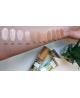 Hodvábny tekutý make-up 711 Light Sand Náplň ZAO