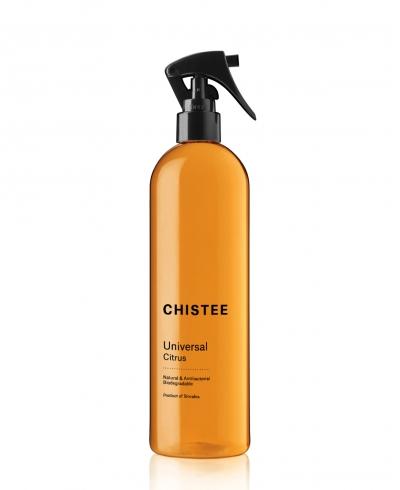 Univerzálny čistiaci sprej Citrus CHISTEE