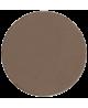 Tieň na obočie ZAO 262 Brown - náplň