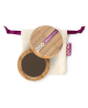 Tieň na obočie ZAO 262 Brown