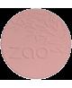 Lícenka 323 Dark Purple - náplň ZAO