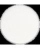 Perleťový očný tieň 101 Pearly White - náplň ZAO