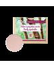 Perleťový očný tieň 102 Pearly Pinky Beige - náplň ZAO