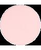 Matný očný tieň 204 Golden Old Pink - náplň ZAO