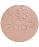 Kompaktný rozjasňovač 310 ZAO - náplň Pink Champagne
