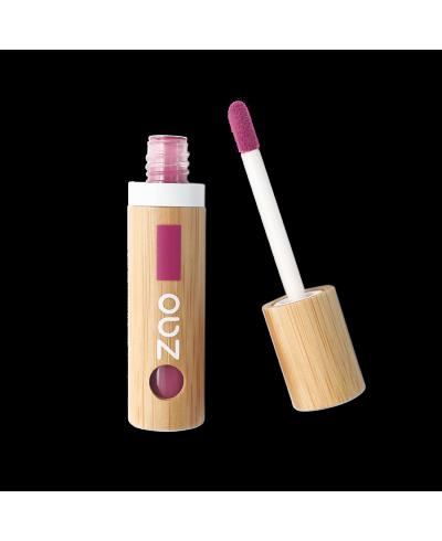 Dlhotrvajúci tekutý rúž 441 Emma´s Pink ZAO
