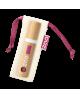 Dlhotrvajúci tekutý rúž 442 Chic bordeaux ZAO