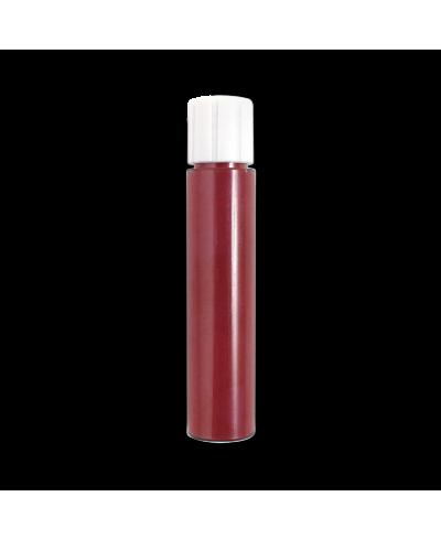 Dlhotrvajúci tekutý rúž 440 Red tango - náplň ZAO