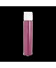 Dlhotrvajúci tekutý rúž 441 Emma´s Pink - náplň ZAO