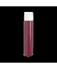 Dlhotrvajúci tekutý rúž 442 Chic bordeaux - náplň ZAO