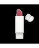 Matný rúž 469 Nude Rose - náplň ZAO