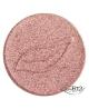 Očný tieň 25 Pink puroBIO náplň