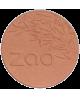 Lícenka 325 Golden Coral - náplň ZAO