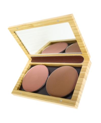 Paletka bambusová ZAO