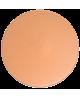 Minerálny bronzer 347 Natural Glow ZAO