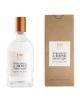 Bergamote & Rose Sauvage 50ml 100 BON