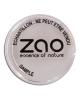 Hodvábny tekutý make-up 710 Vzorka ZAO