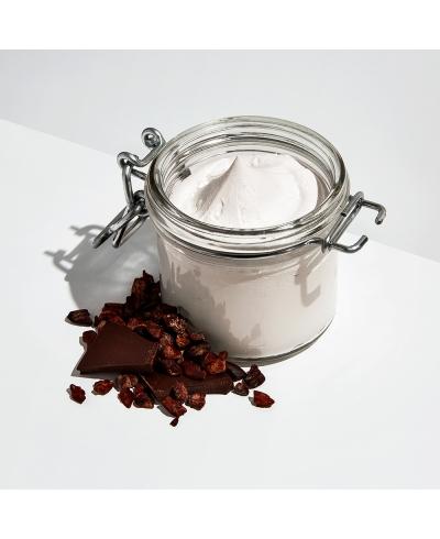 Nebeská čokoláda Telové suflé Soaphoria