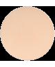 Minerálny bronzer 346 Bright Complexion ZAO