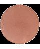 Minerálny bronzer 345 Red Copper - náplň ZAO