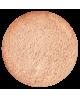 Hodvábny minerálny make-up 502 Pinkish Beige - náplň ZAO