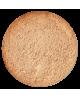 Hodvábny minerálny make-up 503 Beige Orange - náplň ZAO