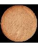 Hodvábny minerálny make-up 504 Neutral Beige - náplň ZAO