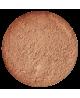 Hodvábny minerálny make-up 505 Coffee Beige - náplň ZAO