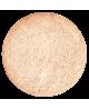Hodvábny minerálny make-up 509 Sand Beige - náplň ZAO