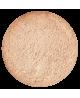 Hodvábny minerálny make-up 510 Golden Beige - náplň ZAO