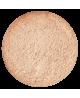 Hodvábny minerálny make-up 501 Clear Beige ZAO