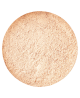 Hodvábny minerálny make-up 509 Sand Beige ZAO