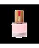 Lak na nechty 643 French Pink ZAO