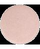 Perleťový očný tieň 102 Pearly Pinky Beige ZAO