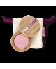 Perleťový očný tieň 103 Pearly Old Pink ZAO