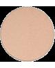 Perleťový očný tieň 105 Golden Sand ZAO