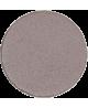 Perleťový očný tieň 107 Pearly Brown Grey ZAO