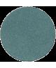 Perleťový očný tieň 109 Pearly Turquoise ZAO